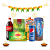 All Grocery, Kirana & Daily Use Items