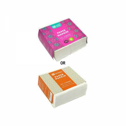 Pack of 1 Kg Gulabjamun