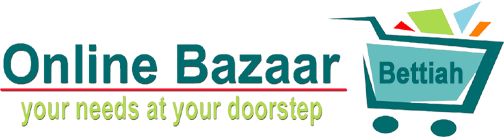 Flower Decorator Online Bazaar Bettiah