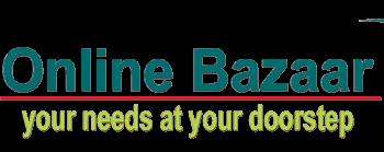 Online Bazaar Bettiah