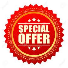 Online Bazaar Special - Big Bachat Offer