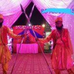 Wedding Darban