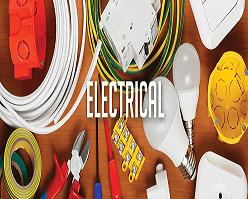 Electrical Big Bachat