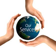 11 Our Services